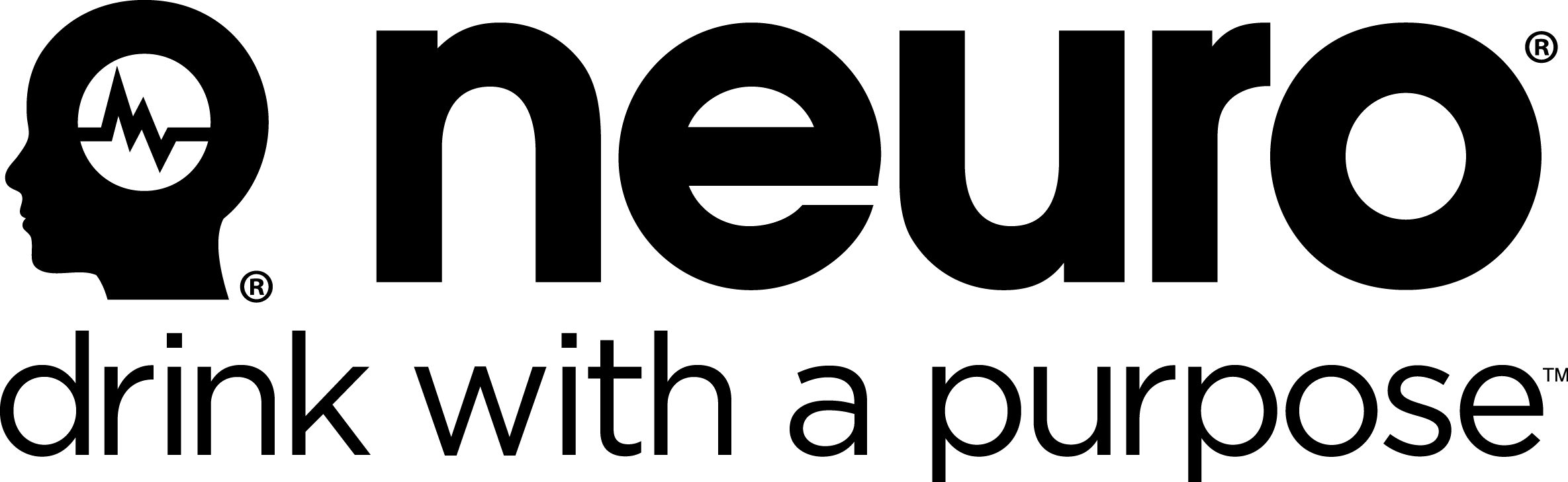 Neuro Drink Logo